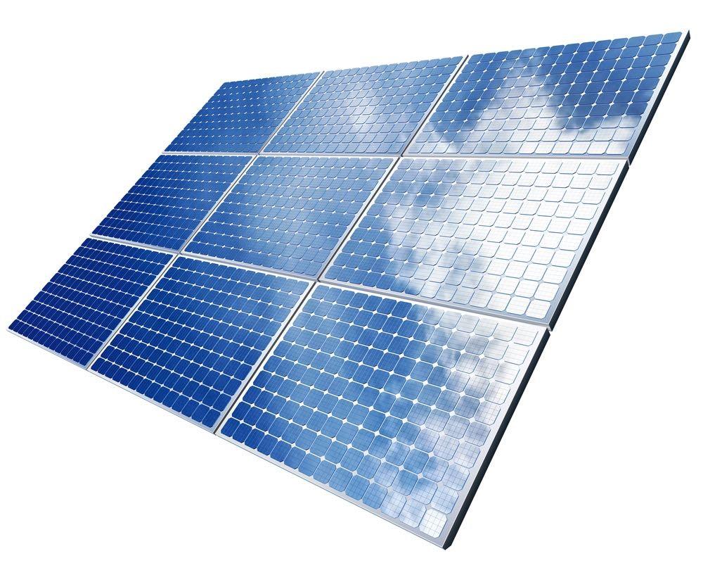 Qué es y cómo funciona la energía solar fotovoltaica