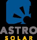 Mayorista de calentadores solares – Astro solar